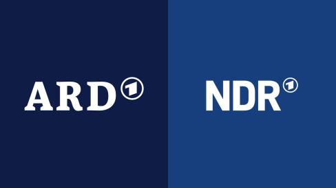 ARD-NDR