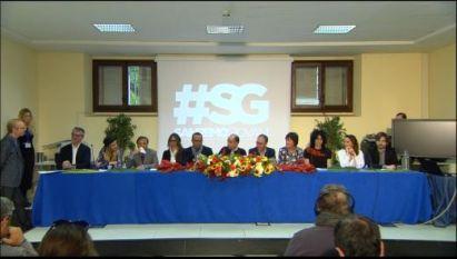 conferenza-stampa-sanremo-giovani-2015-rai1