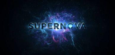 Supernova 2016