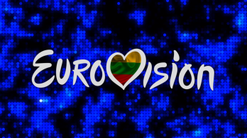 EurovizijosLithuania