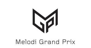 Norsk Melodi Grand Prix 2015
