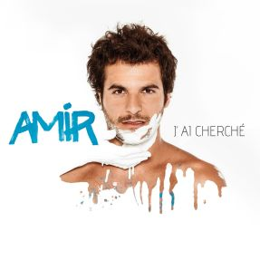 Amir-Jai-cherché-Single