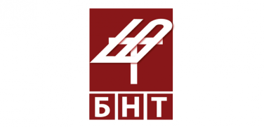 Bulgaria-BNT-720x350