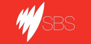 SBS-Logo-Australia-720x350
