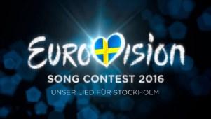 Unser-Lied-fuer-Stockholm-Deutschland-2016