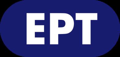 EPT_logo.svg