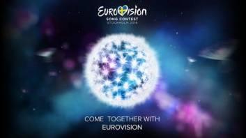 Logo-Eurovision