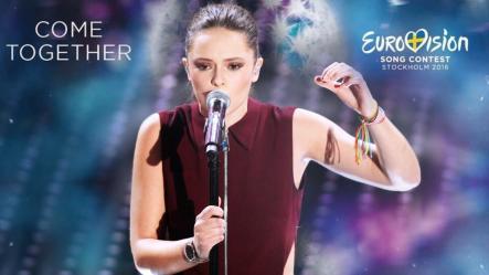 1280x720_1463142243953_michielin eurovision.jpg