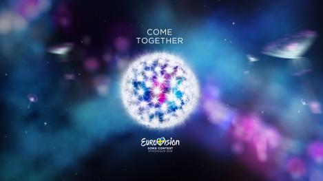 ESC2016_ComeTogether_vertical