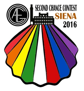 SCC Siena 2016