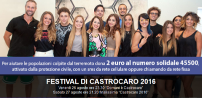 castocaro-2016