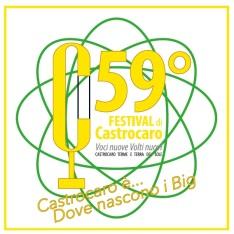 Logo59edizione