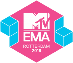2016_MTV_VMA_Logo.svg_-768x666.png