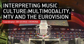 corso-eurovision-universit-Malta.jpg