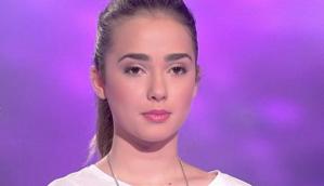 Мартија Станојковиќ.png