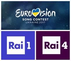 eurovision-rai-2016