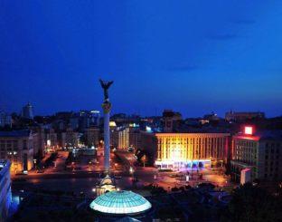Kyiv.jpeg
