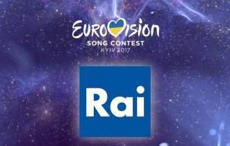 rai-eurovision-2017