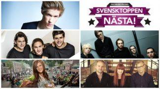 svensktoppen-nasta-600x337.jpg