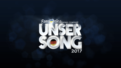 germany-2017-eurovision-national-final-unser-song.png