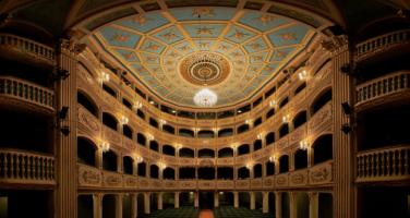 Manoel Theatre.png