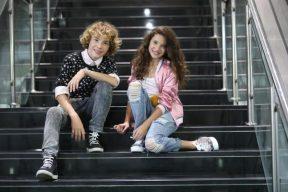 shir-and-tim-junior-eurovision-israel-2016-600x400