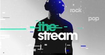TheStream2-e1477402357906.jpg