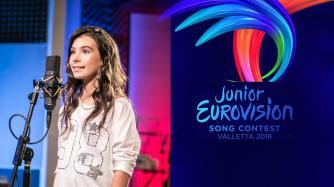 1280x720_1478089354493_junior eurovision.jpg