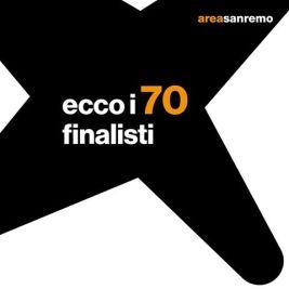 70 finalisti.jpg