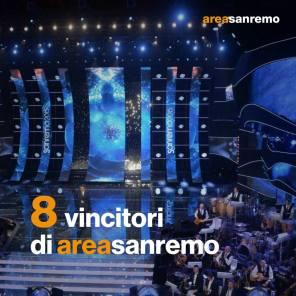 8-vincitori-di-areasanremo16