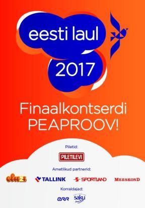 eesti-laul-2017-finaalkontserdi-peaproov