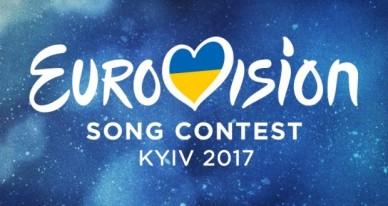 eurovision-2017-kyiv-logo-620x330