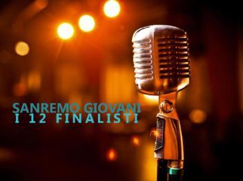 finalisti-giovani