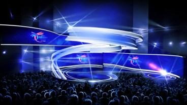 Junior-Eurovision-1.jpg