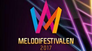 melodifestivalen-2017-liten-jpg