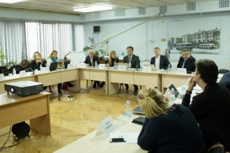 the-reference-group-meet-in-kyiv-ukraine