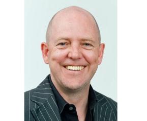 Стюарт Барлоу (Barlow Stuart)