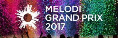 dr_melodi_web620x200_102