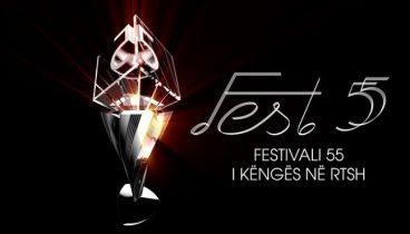 festivali-55-festivali-i-kenges-ne-rtsh-fillojne-provat-vazhdojne-provat-rtsh-702x401