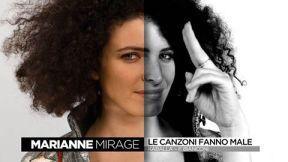 marianne-mirage