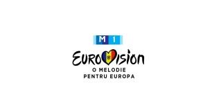 moldova-2016-esc-o-melodie-pentru-europa