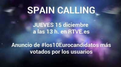 spain-calling