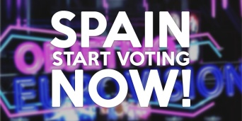 spain-start-voting-now-objetivo-eurovision