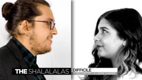 the-shalalalas
