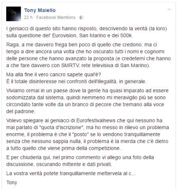 Tony-Maiello-01012017.png