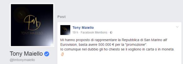 tony-maiello-eurovision