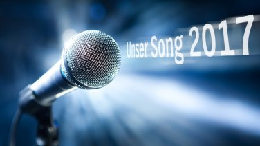unser-song-2017