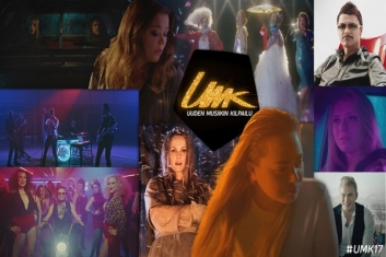 Uuden-Musiikin-Kilpailu-2017-UMK17-music-videos.jpg