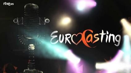 cabecera-de-la-final-del-eurocasting