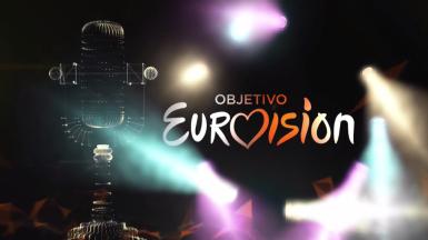 el-logotipo-de-objetivo-eurovision-2017